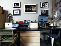 ikea home office hacks 100 home office desk ikea furniture office table desk