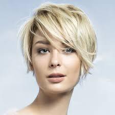 coupe de cheveux blond coupe de cheveux court blond salon of