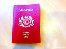 how to renew your malaysian passport in 2 hours travel chameleon