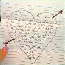 25 unique happy birthday boyfriend letter ideas on