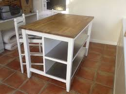 ikea stenstorp kitchen island ikea stenstorp kitchen island unit 2 bar chairs in skegness