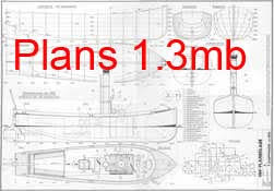 Free Balsa Wood Model Boat Plans by Looking For Free Model Motor Boat Plans Yak Foren