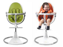 Chair For Baby Contemporary Padded Fresco Baby Chair Design Ideas By Bloom Baby