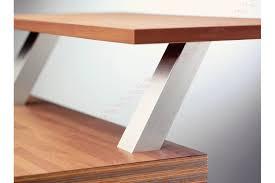console pour cuisine console bar cuisine 55 images table console ikea cuisine en