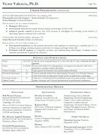 Technical Architect Resume Sample by Cool Design Technical Skills On Resume 14 Examples Technical