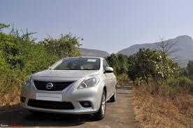 nissan sunny 2014 nissan sunny diesel test drive u0026 review team bhp