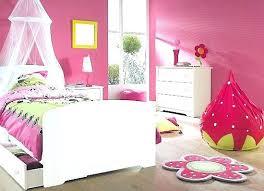 chambre fushia gris deco chambre fushia deco chambre fushia deco chambre fille fushia et