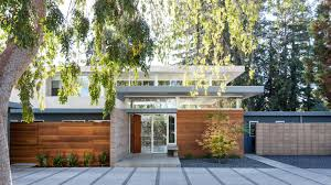 a year of careful study leads to a thoughtful renovation of a 1949