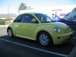 green volkswagen beetle 2017 1999 volkswagen new beetle photos specs news radka car s blog