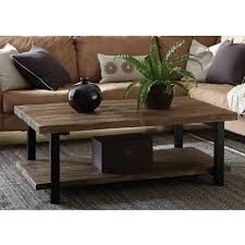 coffee table best 10 reclaimed wood coffee table ideas on
