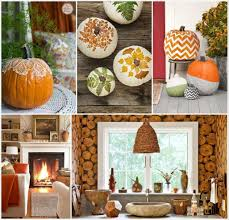 40 cozy fall home decor ideas for your inspiration