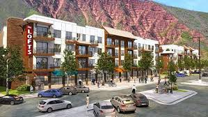Hutch Apartments La Crosse Wi Apartments Glenwood Springs Co New Apartment 2017
