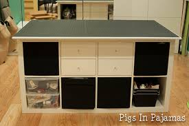 ikea craft table hack gorgeous design sewing desk ikea 299 best craft room images on