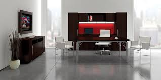 Houston Home Office Furniture Adorable 30 Office Furniture Houston Inspiration Of New And Used