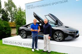 Bmw I8 Doors Open - james heath wins keys to new euro 160 000 bmw i8 coupe with 16th