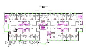 Mather House Floor Plan Eliot House Floor Plan Escortsea