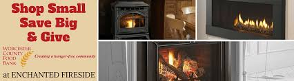 enchanted fireside u2013 u0026 gift gallery
