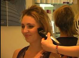 punishment haircuts for females 108 best clippers in action images on pinterest hairstyle hair