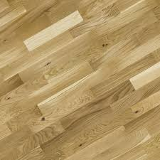 Really Cheap Laminate Flooring B U0026q Rwtl Natural Oak Effect Wood Top Layer Flooring 2 03m Pack