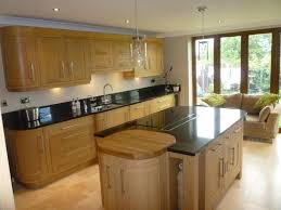 oak kitchen ideas oak kitchen designs oak kitchen designs and kitchen design trends