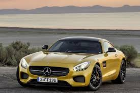 mercedes amg sports all 2016 mercedes amg gt s sports car breaks cover autotrader