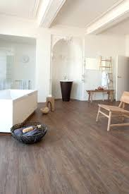 laundry room flooring u2013 laferida com