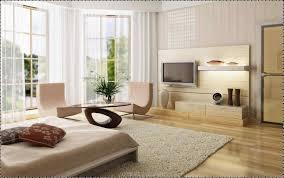 design for ipad creditrestoreus s mac finest best home room