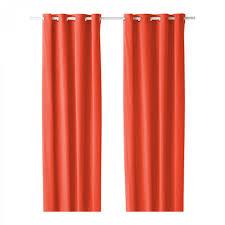 best curtains 15 collection of orange velvet curtains curtain ideas