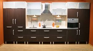 Mahogany Kitchen Designs Pictures Of Kitchens Modern Wood Kitchens