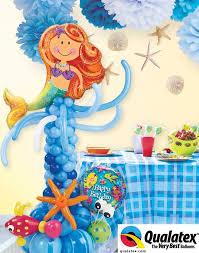 29 best summer time fun images on pinterest balloon ideas
