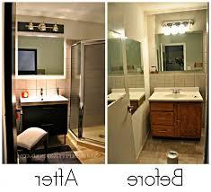 cute bathroom ideas for apartments small bathroom ideas on a budget rental apartment bathroom ideas