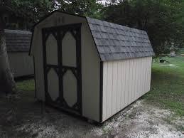 2012 sheds sold