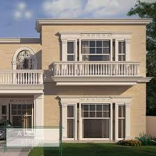 House Windows Design In Pakistan by A Design Studio Consulting Agency Lahore Pakistan Facebook
