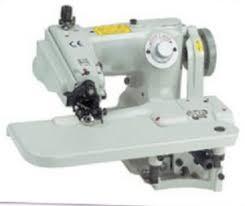Baby Lock Blind Hemmer Bl101 Blind Hem Stitch Portable Hemmer Machines