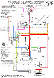 generic electrical wiring diagrams building bella