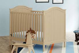 Storkcraft Convertible Crib Storkcraft Baby Cribs Storkcraft Official Website