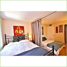 Room Dividers Now by Fabric Curtain Room Divider Attractive Designs Forbes Ave Suites
