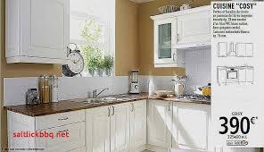 porte meuble cuisine brico depot poignee de meuble cuisine brico depot pour idees de deco de cuisine