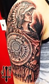 james haun tattoo gallery fattys tattoos u0026 piercings