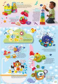 si e bain b helfrich catalogue jouets 2017 calameo downloader