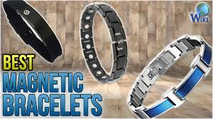 bracelet power balance ebay images Top 10 magnetic bracelets of 2018 video review