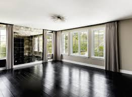 inside kylie jenner u0027s house irish mirror online