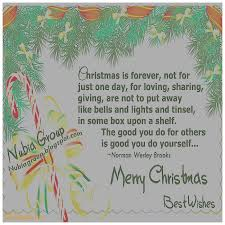 greeting cards fresh inspirational christmas card greetings