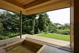 japanese bathrooms design the of the japanese bath ja u