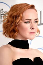 maplestory how to get conflict hairstyle jena malone to play batgirl in batman vs superman dawn of justice