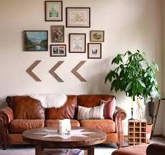 100 home decor flower arrangements custom handcrafted silk