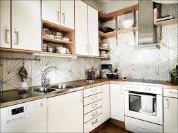 spray painting kitchen cabinet doors 100 how to paint kitchen cabinet doors laminate kitchen