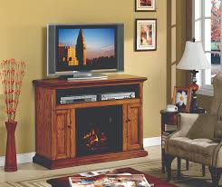 classic flame fireplace dact us