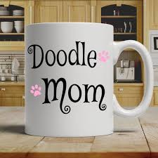 doodle doo labradoodles 91 best labradoodles images on beautiful bebe and