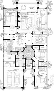 586 best homes to be inspired by images on pinterest floor plans